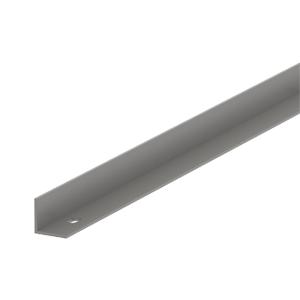 Angle AL-50.8 50.8 4.2 4250 ER-AA-50 4250