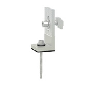 ER-I-05-with-universal-screw Copy