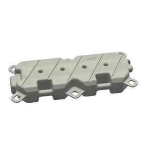 Aisle Floater (Double) ER-SFI-AF-D