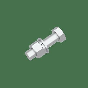 Bolt M24 ER-HB-ST24
