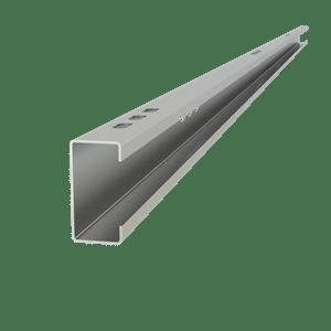 C Steel 60 40 L R-C60 40-P