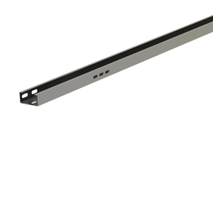 C-Steel 80 40 L (Girder) ER-R-C80 40 3200