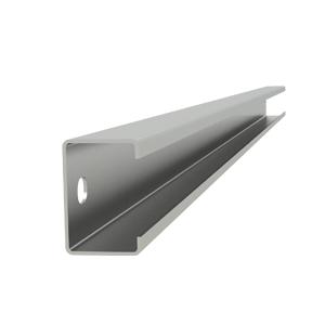 C Steel 80 40 L (Girder) R-C80 40-P
