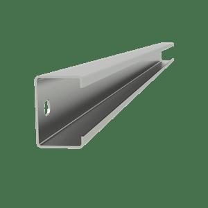 C Steel 80 40 L R-C80 40-P