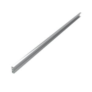 C-Steel R-C200 70