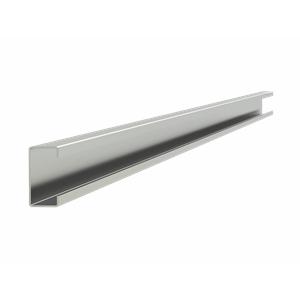C-Steel R-C80 40 L