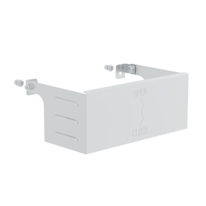 Cover for Isolator Bracket II co-ibii 240 100