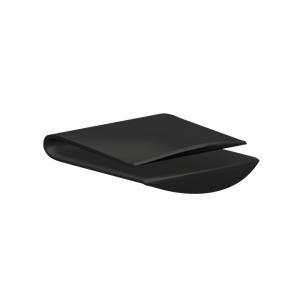 DFendr - Solar Skirt Clip for PV Panels EZ-SC-PV