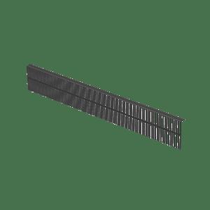DFendr - Solar Skirt for PV Panels EZ-SS-PV