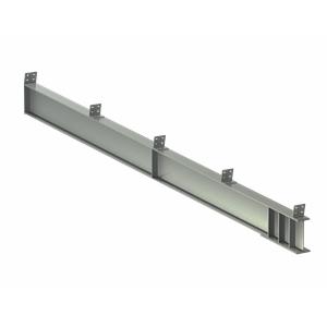 Girder G-SPC 200