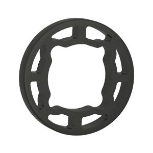 HDPE Washer, T15mm ER-SFI-W