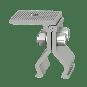 Klip-lok Interface for Angularity 25 ER-I-14