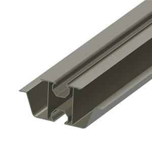 Rail 60 5050mm R-SC 60 5050