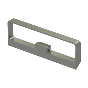 Rubber Ring for Gutter 22 RR-GU SC 22