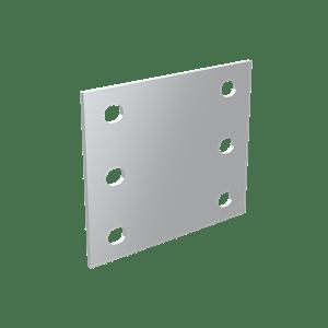 Splice for Girder DF8458-01