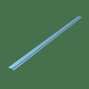 T-shape Color Steel Tile DF8458-02