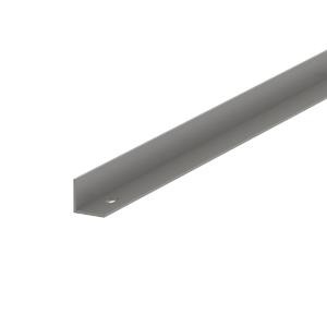 Angle AL ER-AA-50 4250