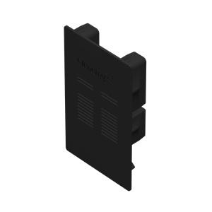 Cap for Square Girder 100 CAP-G100