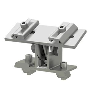 EastWest Adjustable Bracket II (Optional) BR-R110 EW A