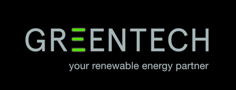 Greentech-logo-clenergy