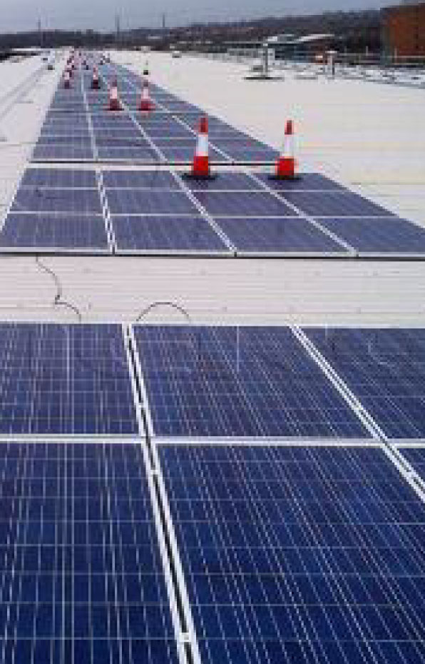 Rooftop-1.3MW-Leicester-UK_5