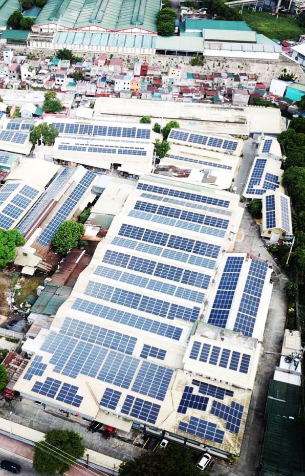 SolarNRG-Philipppines_1point28MW_Projects_RoofTop-Solar596