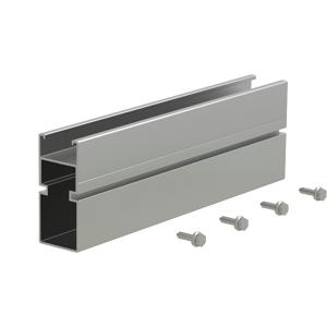 Splice for TR- Rail 100 SP-TR100
