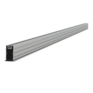 TR –Rail 100 R-TR 100