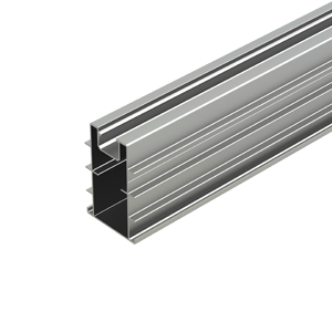 TR-Rail 100 R-TR 100 4200