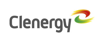 Clenergy | Solar mountings | PV mountings | Solar power station