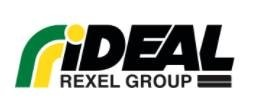 Ideal Rexel group Clenergy