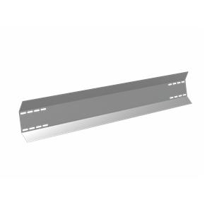 Wind Deflector WD-AC 10 1920