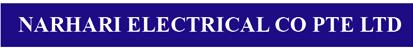 Narhari Electrical Company Limited Logo