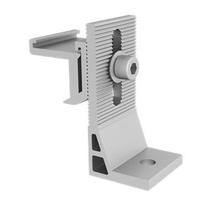 Tin Interface ER-I-05A EZC I