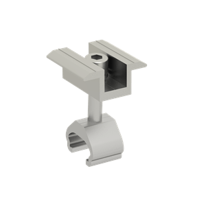 Omega Inter Clamp ER-IC-OM48-50