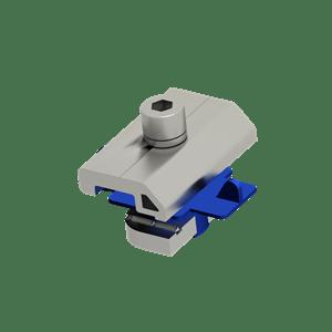 Rail Clamp for A-Rail ER-RC-A